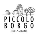 piccolo borgo_logo_new_200x200